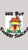 webuyshabbyshacks.com